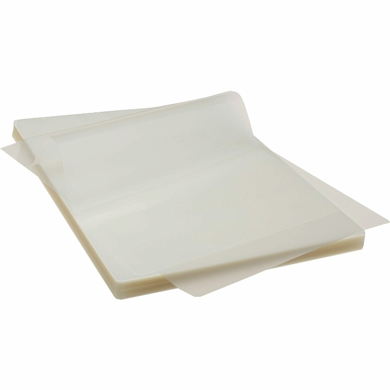 Hetheringtons A3 Laminating pouches 150 micron pack 100