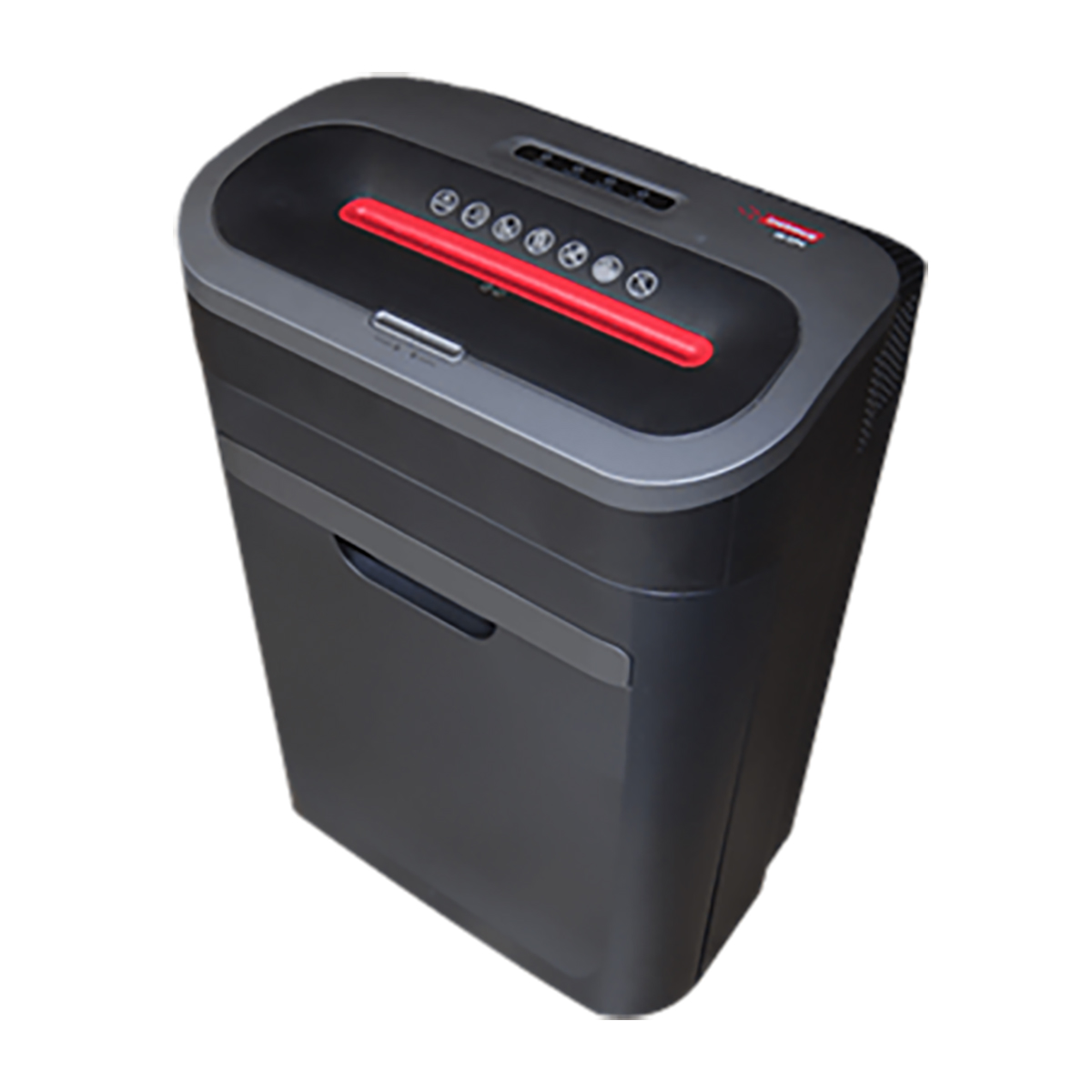 Intimus 29 CP4 Cross Cut Shredder