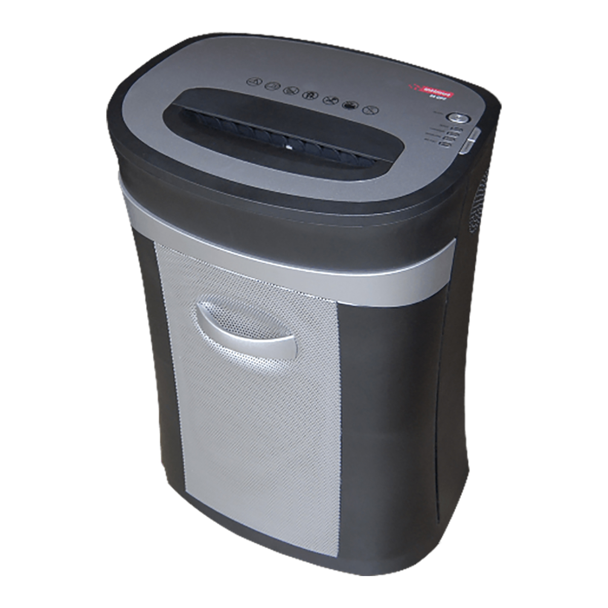 Intimus 34 CP7 Cross Cut Shredder