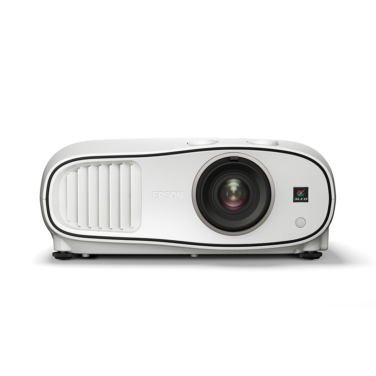Epson EH-TW6700W 3LCD Home Cinema Projector