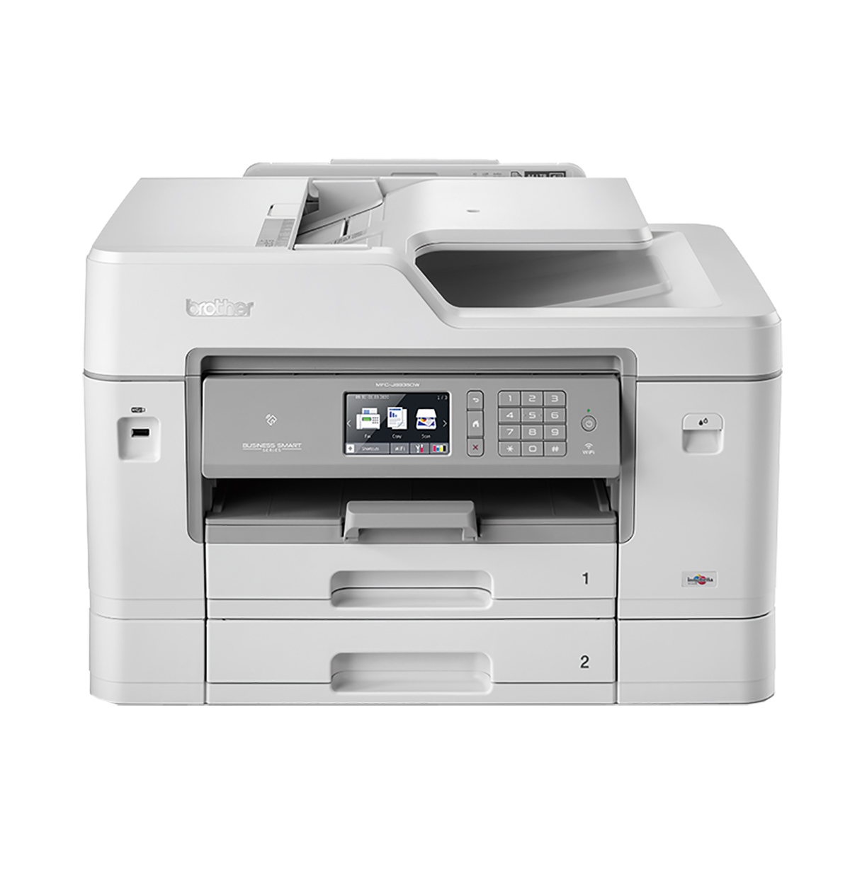 Brother MFC-J6935DW A Grade - Refurbished Machine