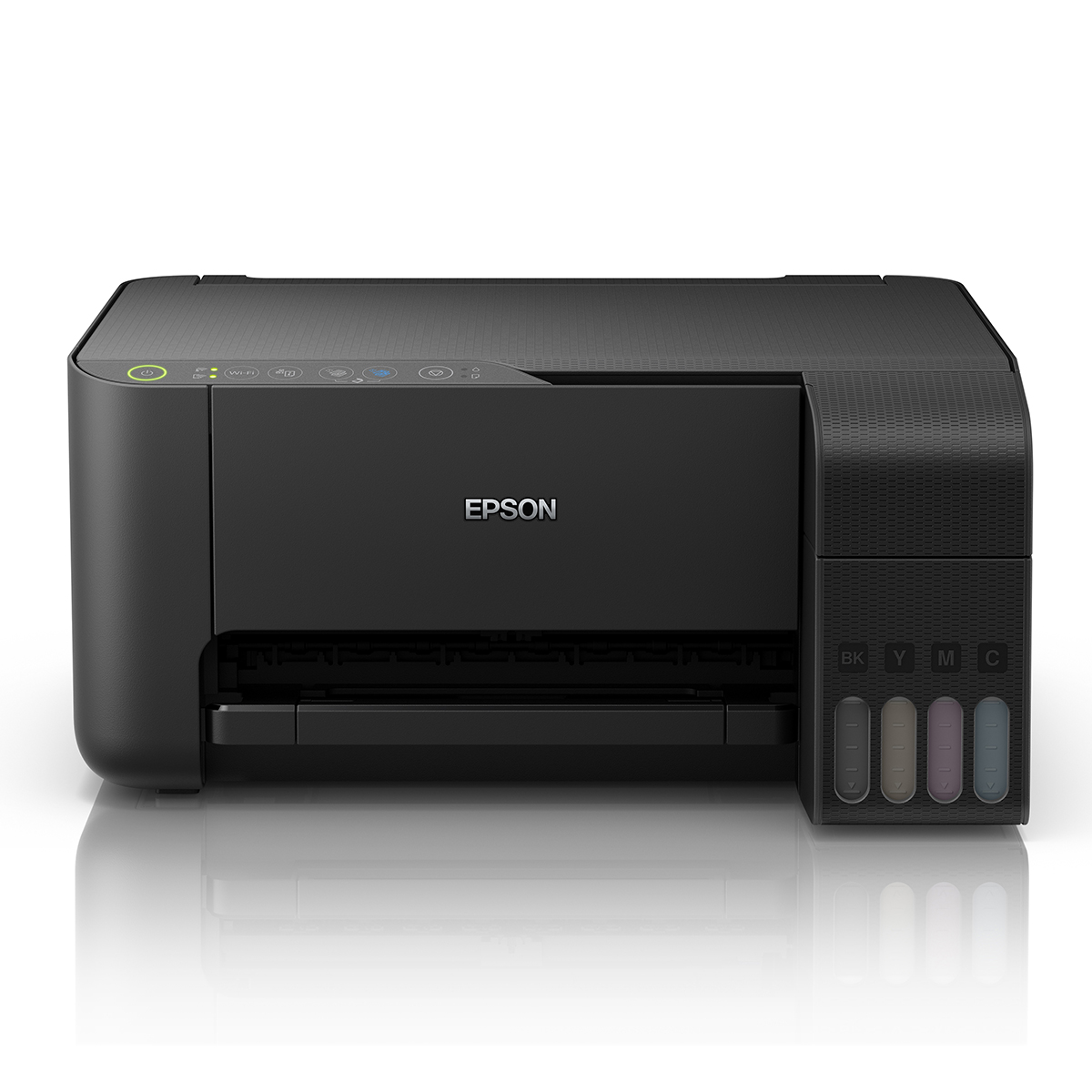 Epson EcoTank ET-2710 A4 Colour Inkjet Multifunction