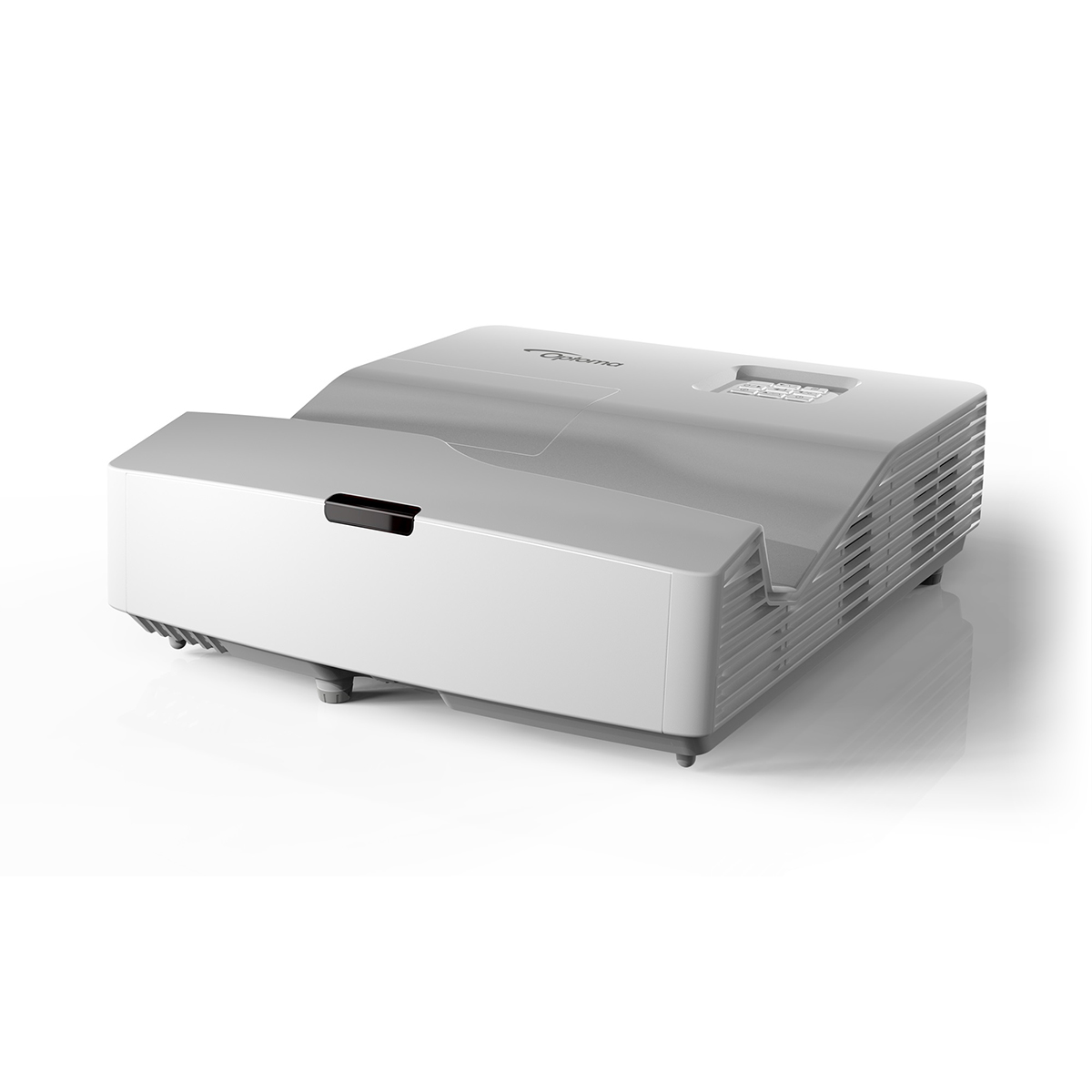 Optoma X330UST DLP Ultra Short Throw Projector