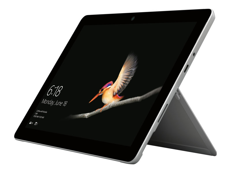MICROSOFT SURFACE GO TABLET (EDUCATION ONLY)