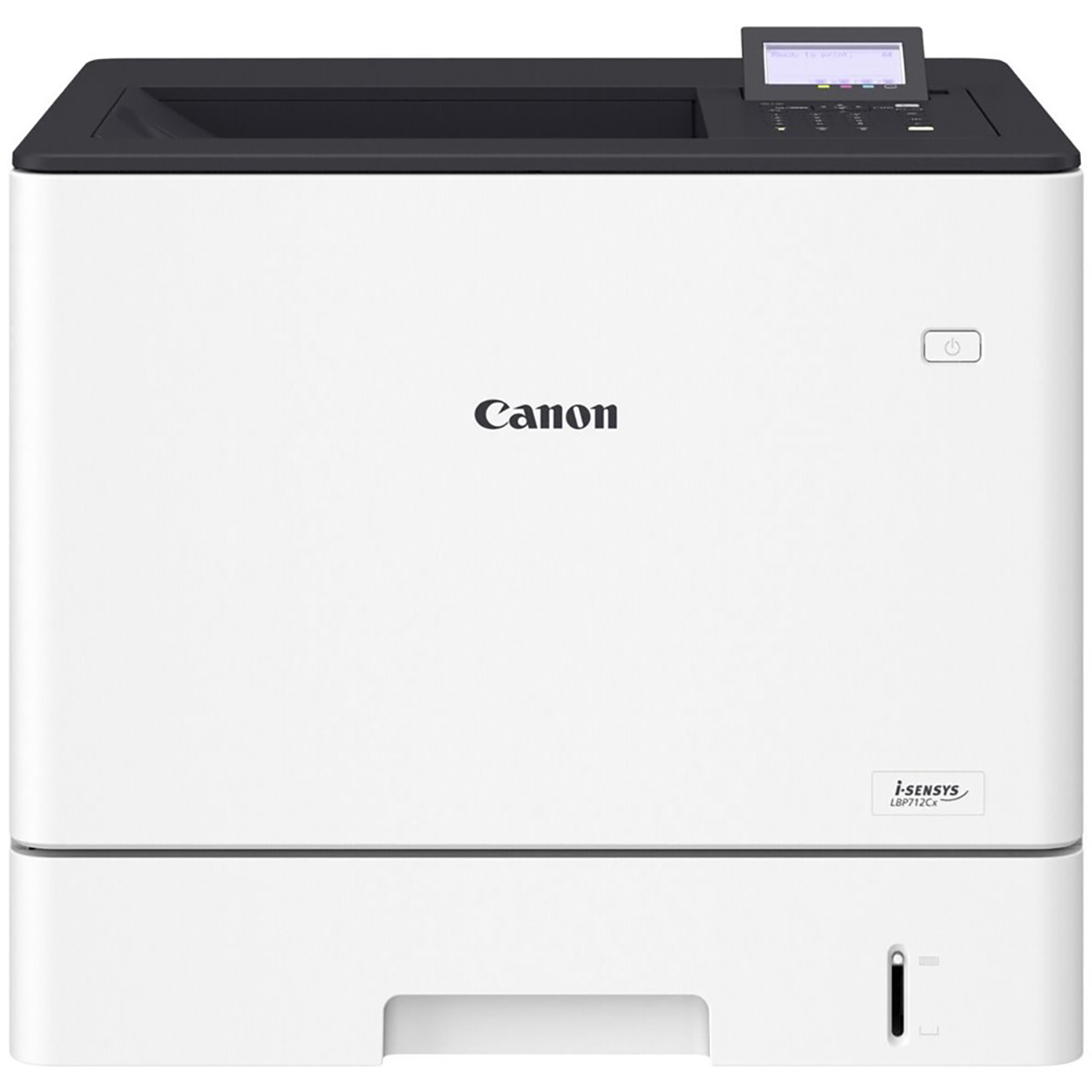 Canon i-SENSYS LBP712Cx Colour Laser Printer