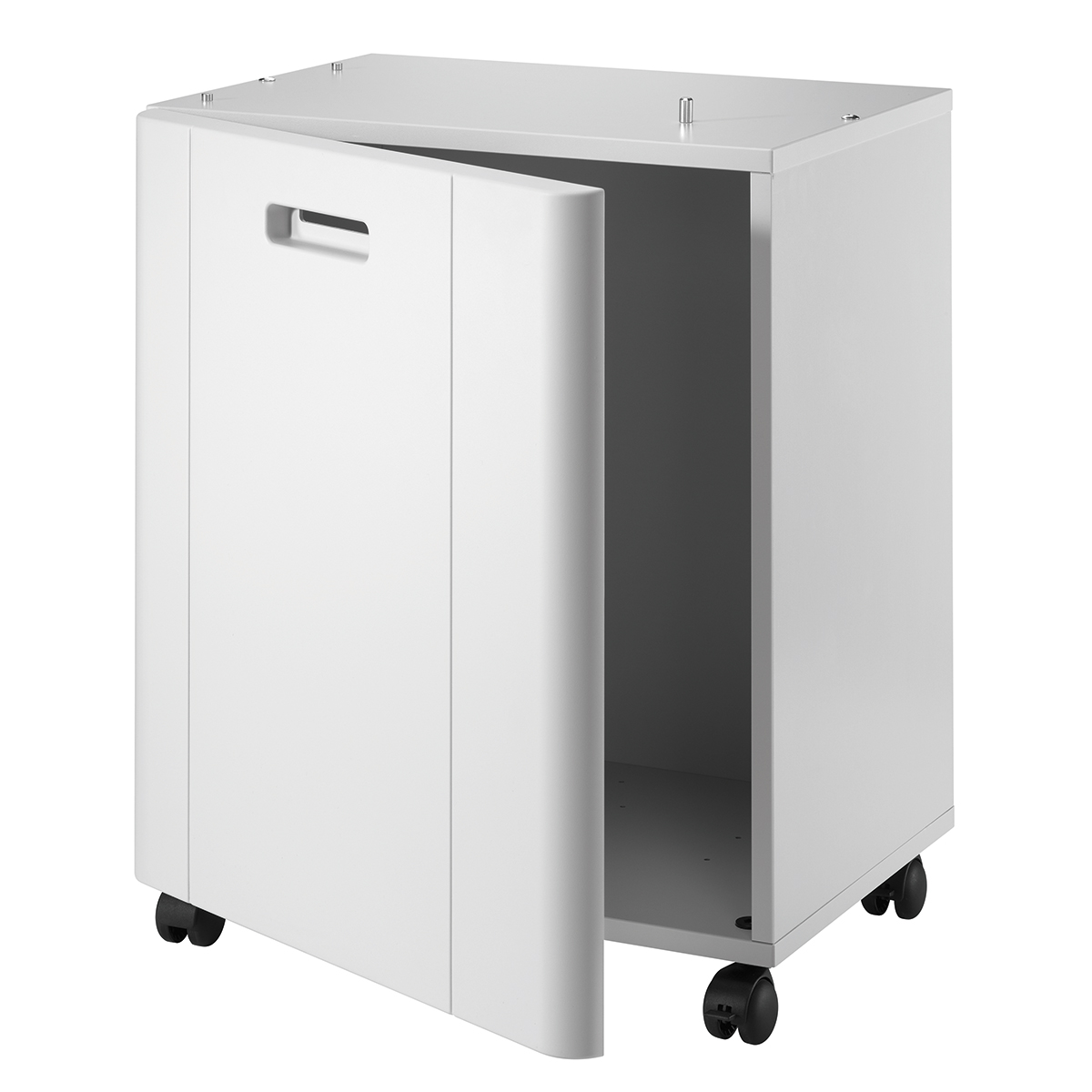 Brother X-Series Cabinet with Shelf