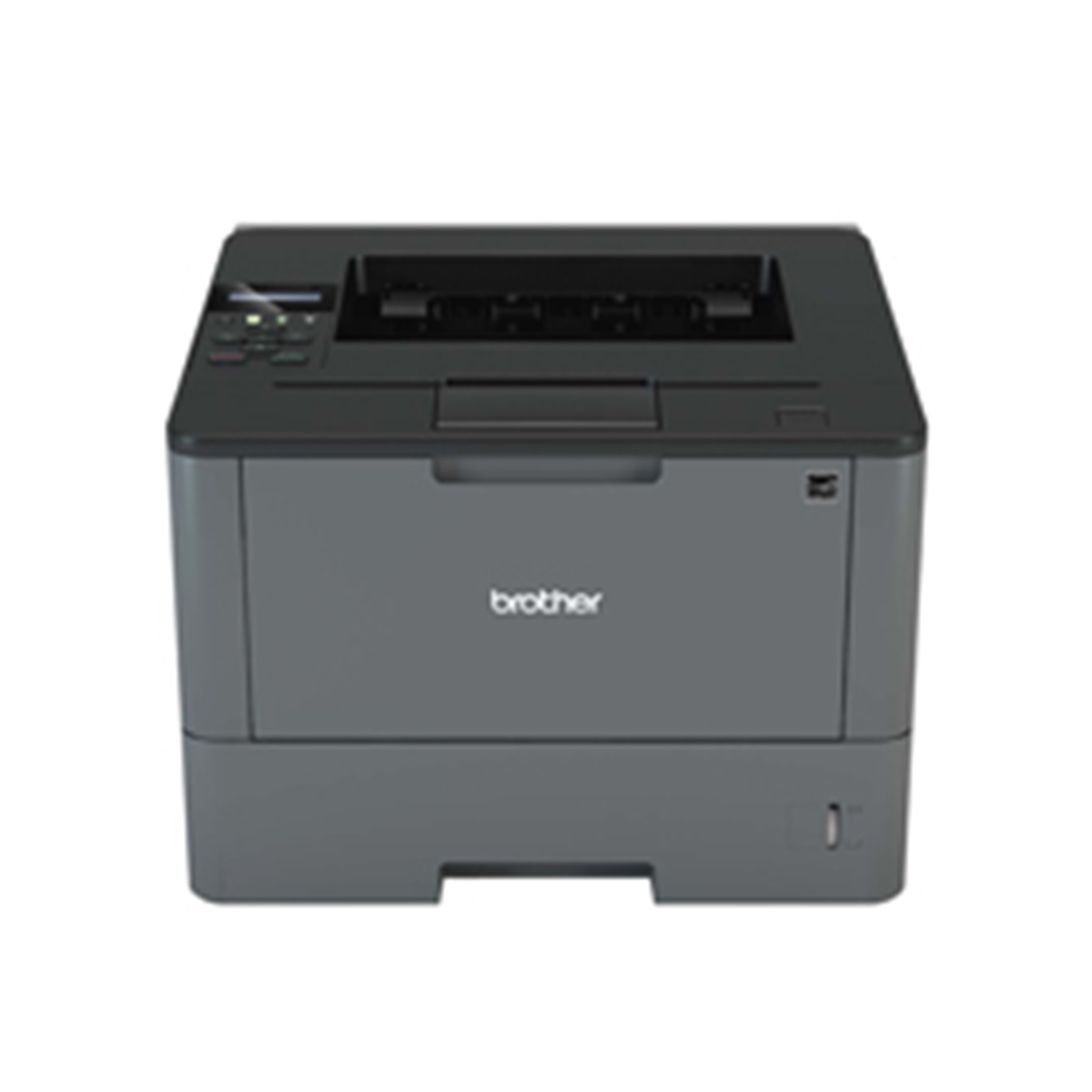 Brother HL-L5200DW A Grade - Refurbished Machine