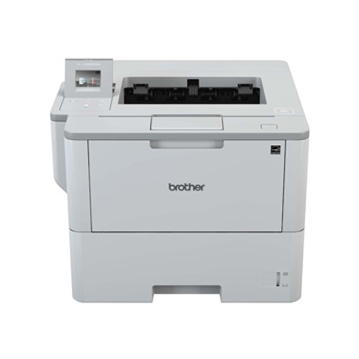 Brother HL-L6300DW A Grade - Refurbished Machine