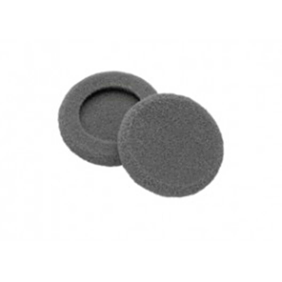 Plantronics 15729-05 Spare Ear Cushion Pack of 2