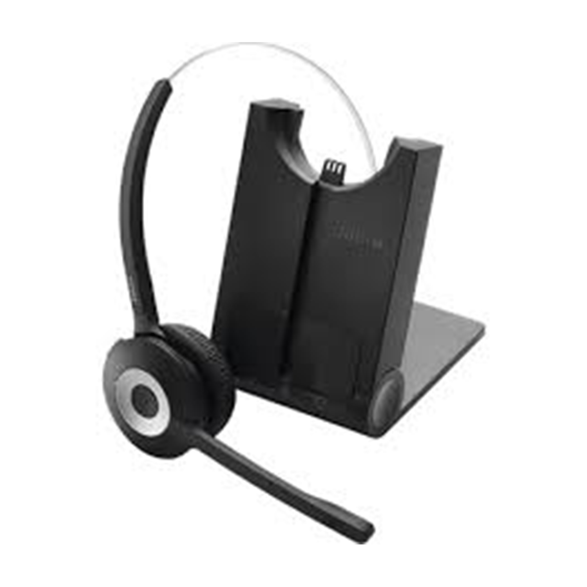 Jabra Pro 930 UC Mono Headset