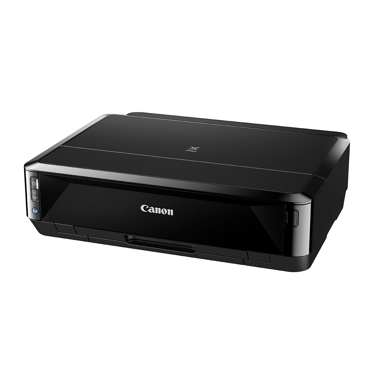 Canon PRO-1 A3 Pixma Inkjet Photo Printer