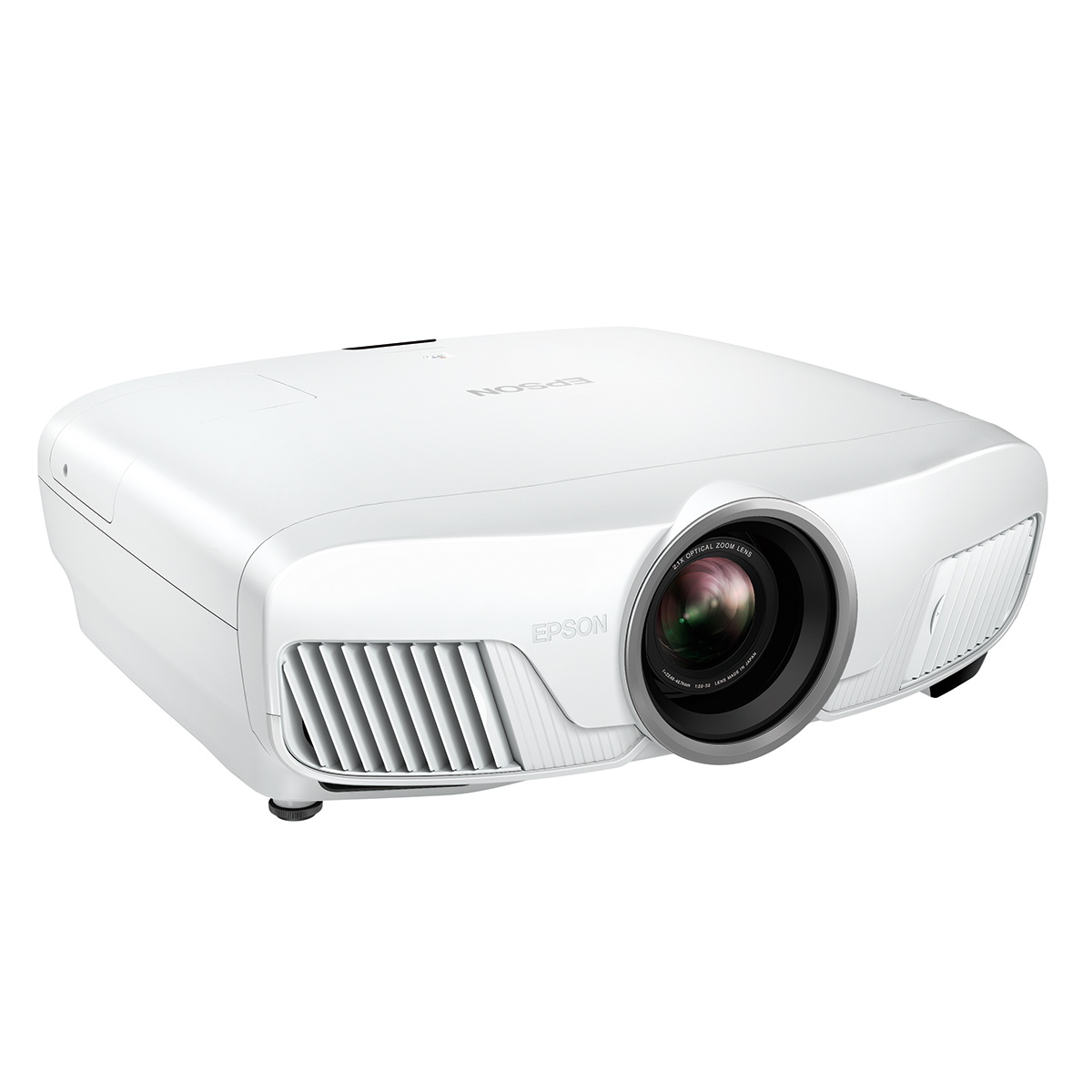 Epson EH-TW7300 3LCD Home Cinema Projector