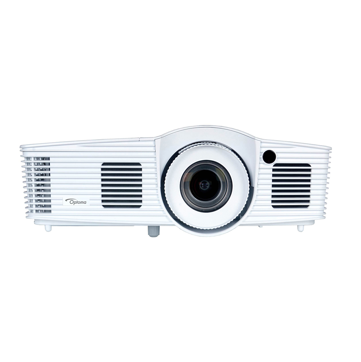 Optoma WU416 WUXGA Portable Projector