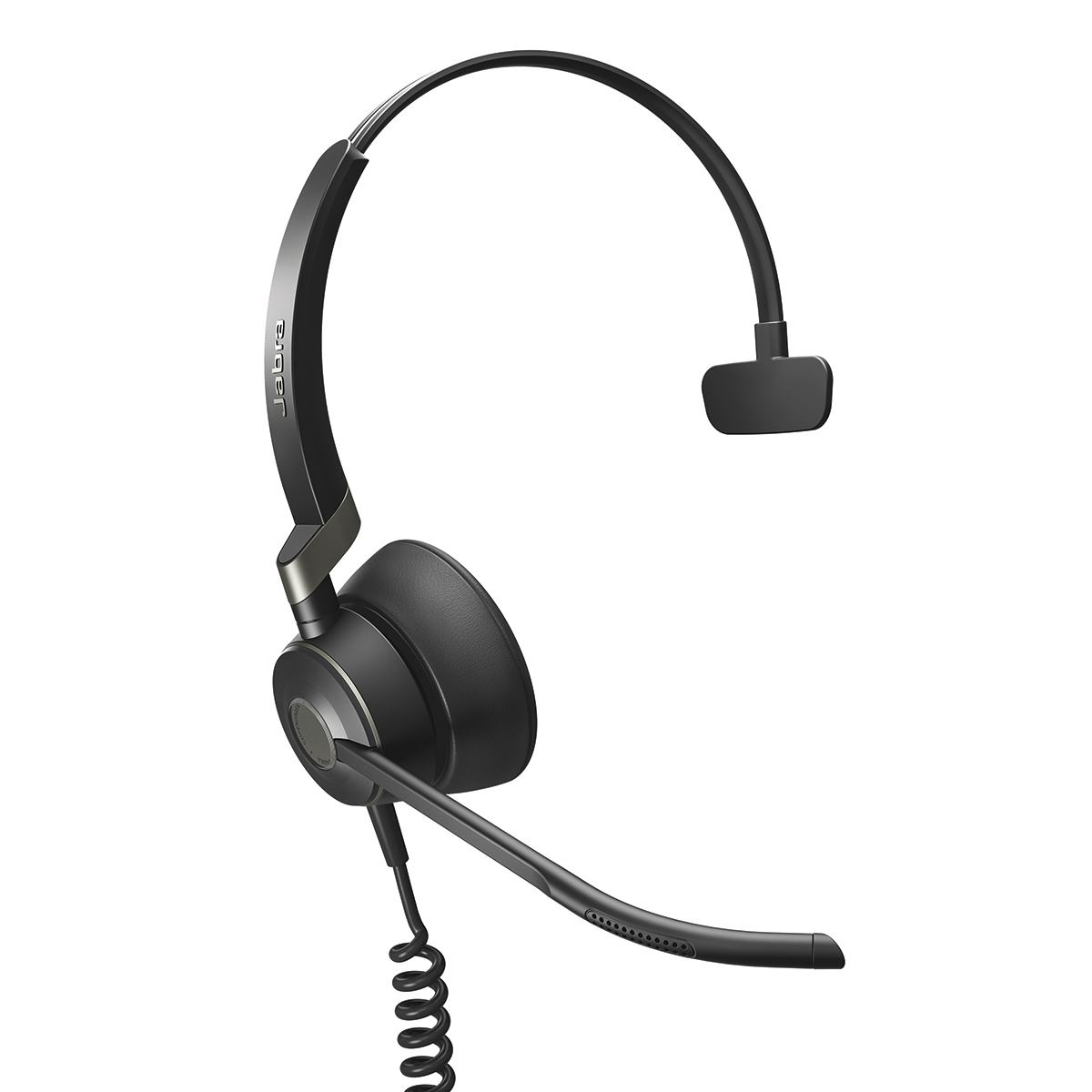 Jabra Engage 50 Mono USB-C Digital Headset