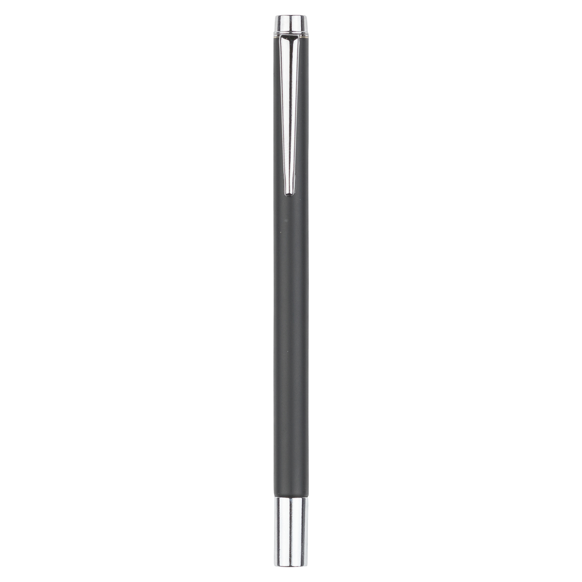Nobo 34431151 Telescopic Pointer Pen