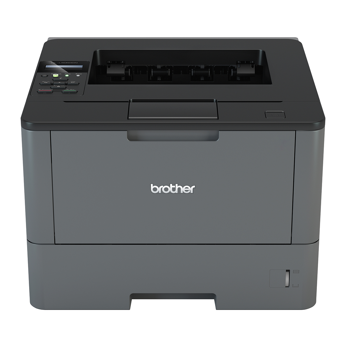 Brother HL-L5050DN Network Mono Laser Printer