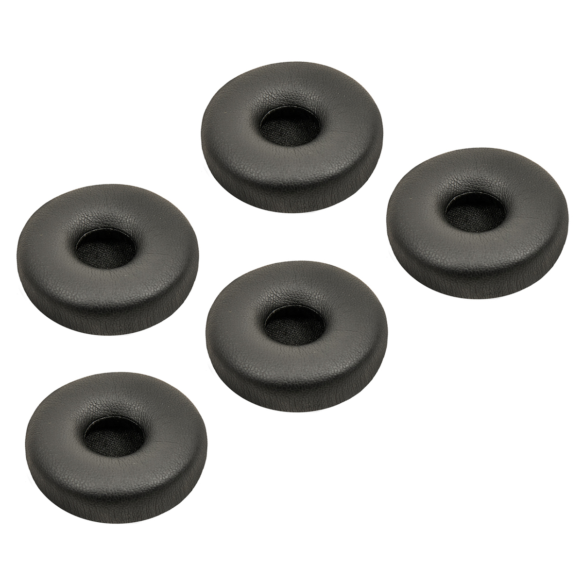Philips ACC6005 Speechone Headset Spare Ear Cushions Pack of 5