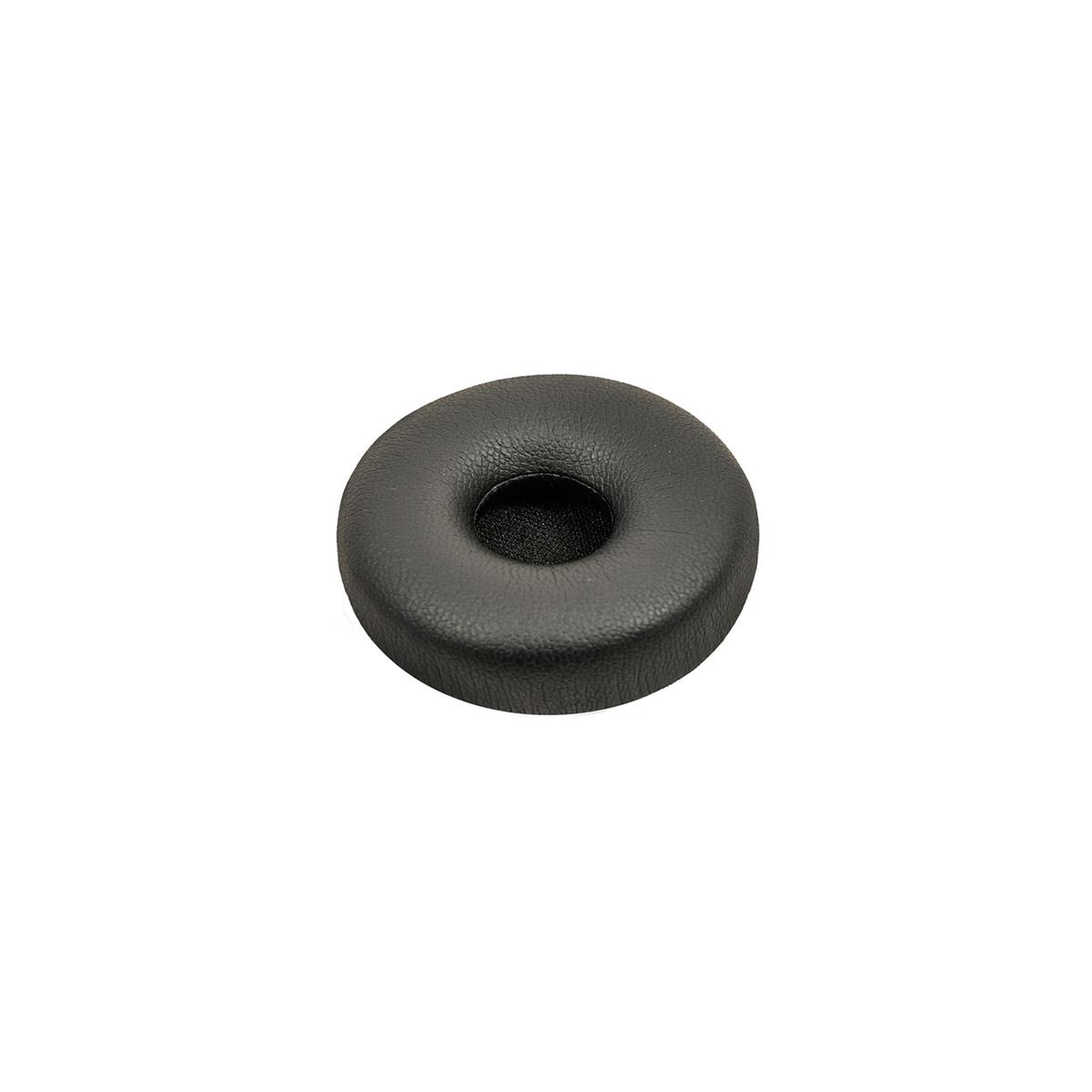 Philips ACC6001 Speechone Headset Spare Single Ear Cushion
