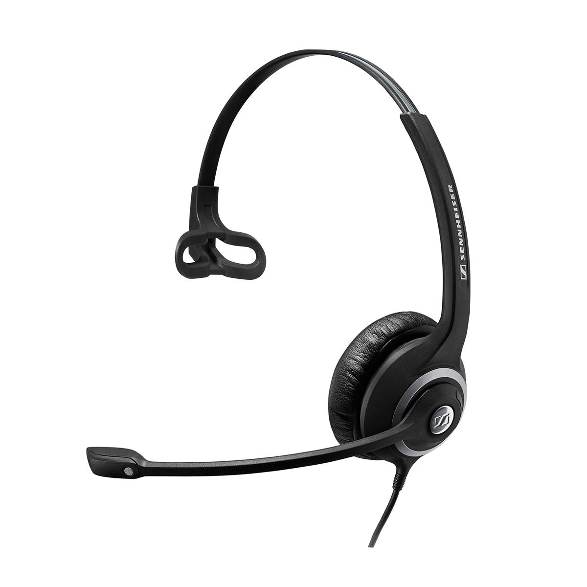 EPOS Sennheiser SC230 ED Mono Headset