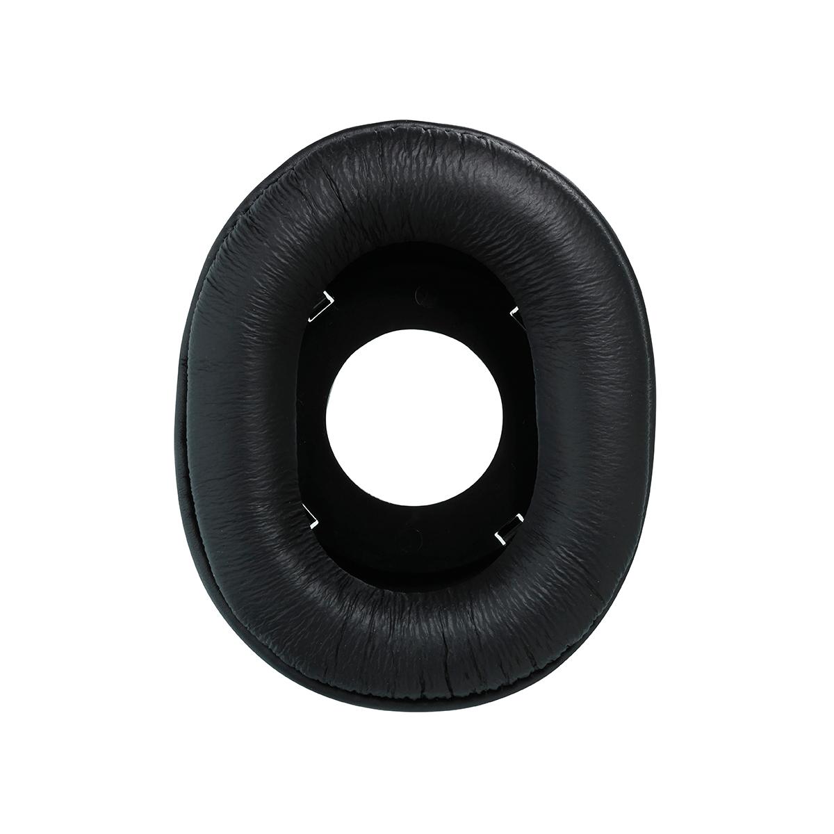 Plantronics 83195-01 Circumnaural Headset Ear-Cushions Pack of 2