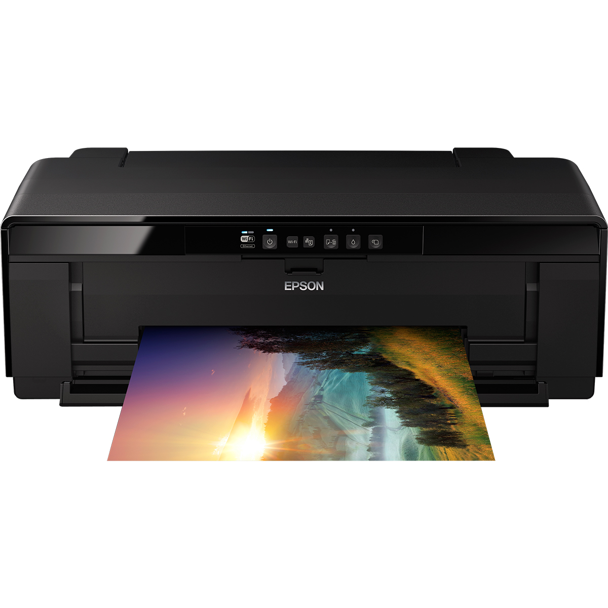 Epson SureColour SC-P400 A3 Pro Photo Colour Inkjet Printer