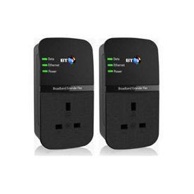 BT 075597 Broadband Extender 500 Flex Kit