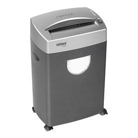 Intimus 1000S Strip Cut Shredder