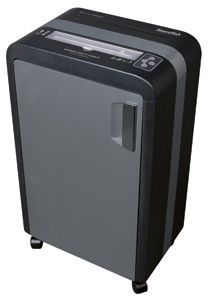 Swordfish1500XXCD Micro Cut Shredder