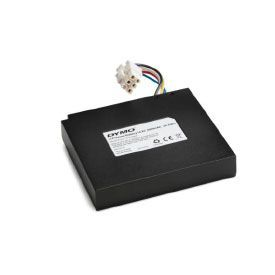 Dymo 1888636 XTL 500 Li-polymer 14.8V Battery