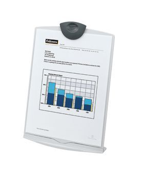Fellowes 20000 Document Holder