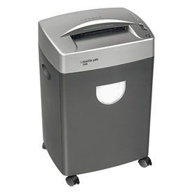 Intimus 3000 Strip Cut Shredder
