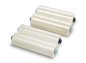 GBC 3200200EZ 175Mic Gloss Roll