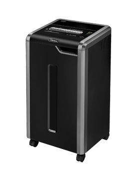 Fellowes 325I Strip Cut Shredder