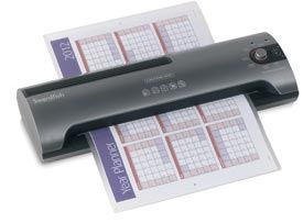 Swordfish 330HD Laminator
