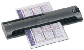 Swordfish 450HD Laminator