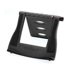 Kensington 60112 SmartFit EasyRiser Laptop Cooling Stand