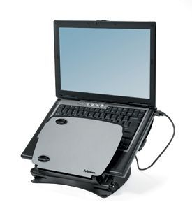 Fellowes 8024602 Pro Laptop Workstation
