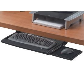 Fellowes 8031201 Office Suites Deluxe Keyboard Manager