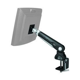 Fellowes 8034401 Office Suite Flat Panel Monitor Arm