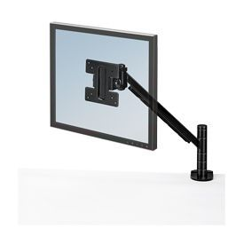 Fellowes 8038201 Smart Suites Monitor Arm