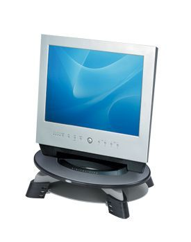 Fellowes 91450 Classic TFT Monitor Riser