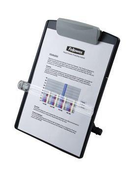 Fellowes 9169701 Standard Desktop Document Holder