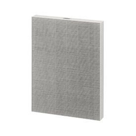 Fellowes 92870 Small True HEPA Filter