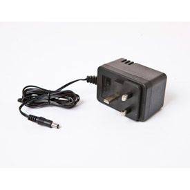 Brother ADE001 Power Adaptor