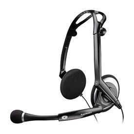 Plantronics Audio 400 Headset