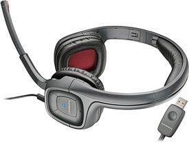 Plantronics Audio 655 Headset