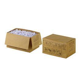Rexel 2102577 Autoplus 100 26 Litre Shredder Bags 20pk