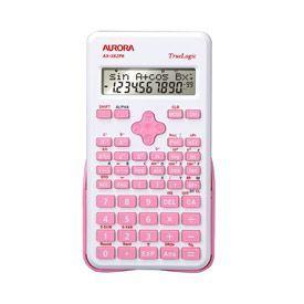 Aurora AX-582PK Scientific Calculator