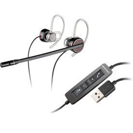 Plantronics Blackwire C435 PC Headset Emea