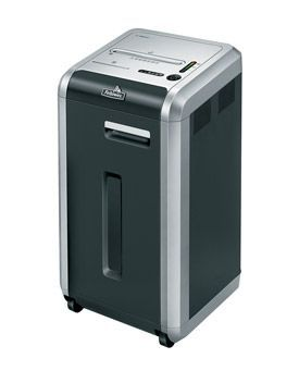Fellowes C220I Strip Cut Shredder